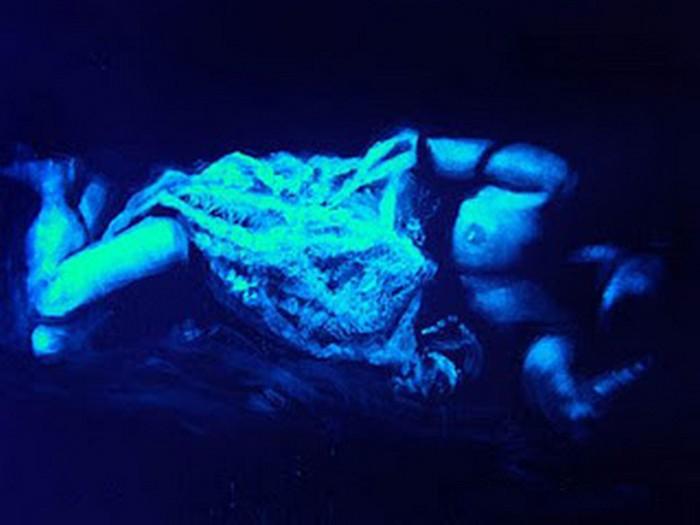 Невидимые картины Эдда Арагона 12 (700x525, 48Kb)