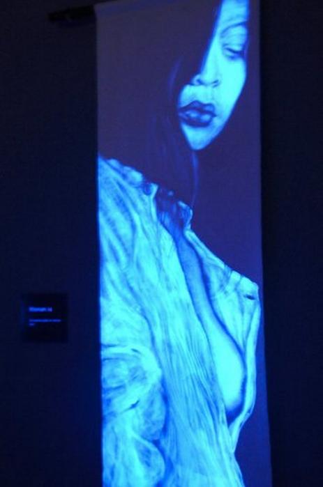 Невидимые картины Эдда Арагона 18 (463x700, 223Kb)