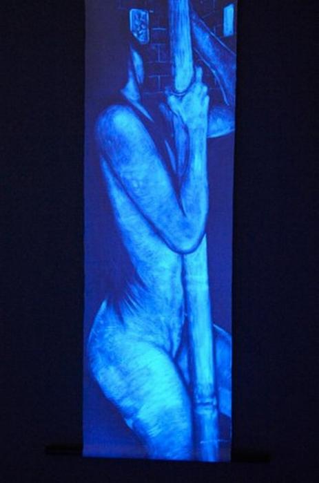 Невидимые картины Эдда Арагона 21 (463x700, 232Kb)