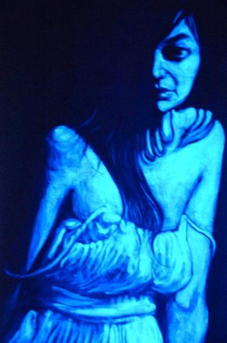 Невидимые картины Эдда Арагона 25 (463x700, 283Kb)