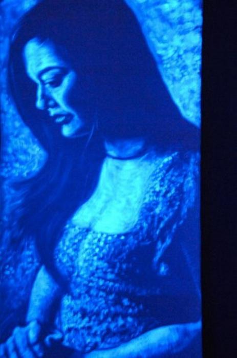 Невидимые картины Эдда Арагона 27 (463x700, 293Kb)