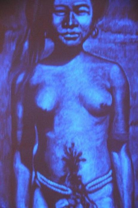 Невидимые картины Эдда Арагона 30 (463x700, 295Kb)
