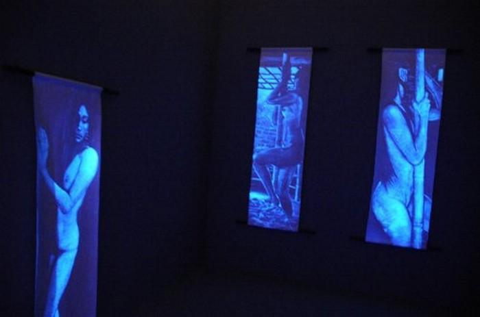 Невидимые картины Эдда Арагона 32 (700x463, 39Kb)