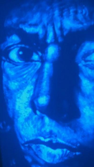 Невидимые картины Эдда Арагона 34 (393x700, 222Kb)
