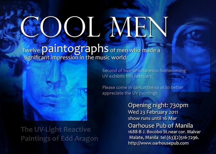 Невидимые картины Эдда Арагона 38 (700x500, 99Kb)