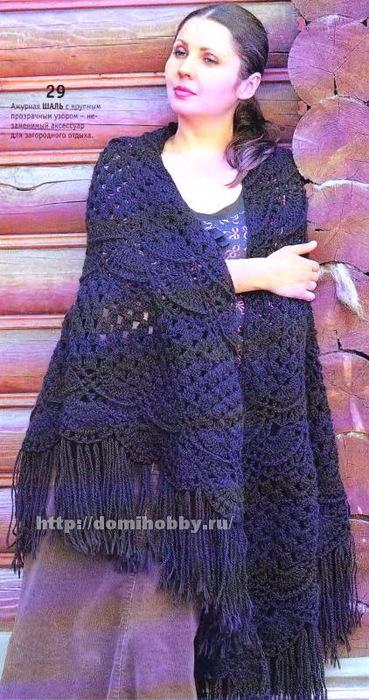 1349666940_azhurnaya-shal-kryuchkom (369x500, 130Kb)