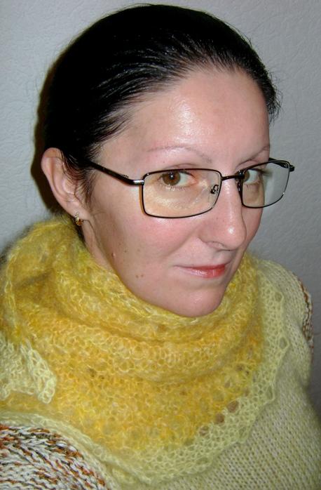 бактус и очки (458x698, 173Kb)