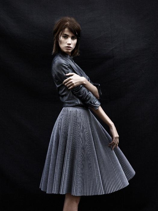 CL bomber jkt women - RCT Midnight clemence skirt (525x700, 249Kb)