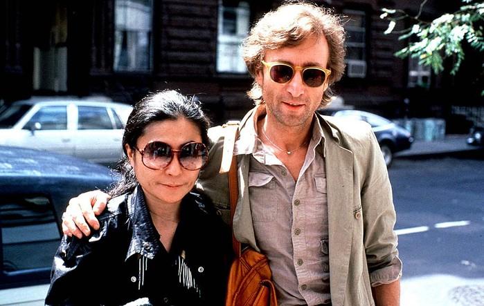Джон Леннон (700x443, 102Kb)