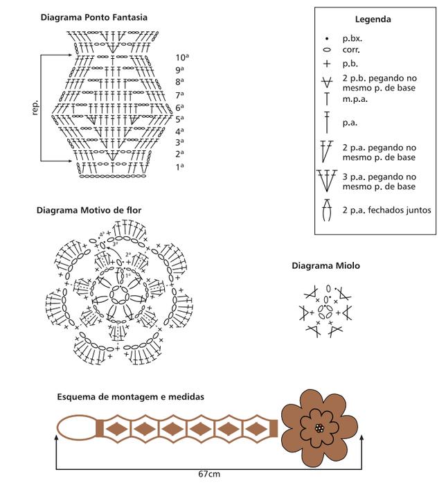 Вышивка крестом схемы вышивальщица