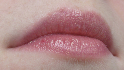 Chanel Rouge Coco Shine 74 Parfait/3388503_Chanel_Rouge_Coco_Shine_74_Parfait_5 (500x281, 119Kb)