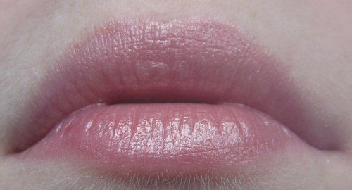 Chanel Rouge Coco Shine 74 Parfait/3388503_Chanel_Rouge_Coco_Shine_74_Parfait_7 (500x270, 128Kb)