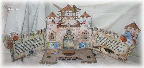 1803932_chateau-fort-5274 (600x285, 52Kb)