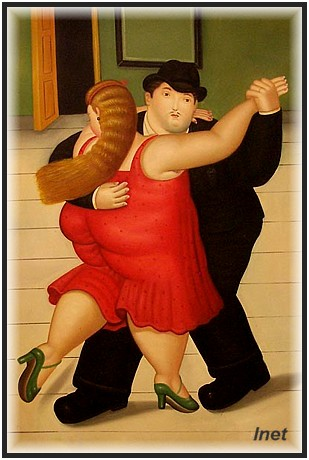 dance (309x460, 43Kb)
