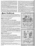 Превью MirKnig.com_Mystic Needlework Smalls_Page_06 (542x700, 335Kb)