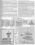 Превью MirKnig.com_Mystic Needlework Smalls_Page_09 (540x700, 313Kb)