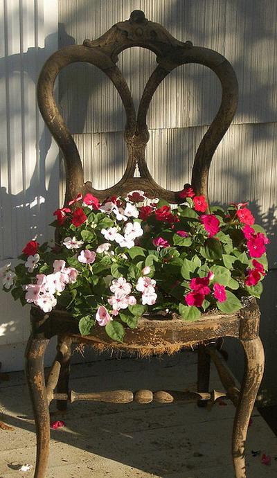 4497432_plantingflowersinchairs29 (400x690, 114Kb)