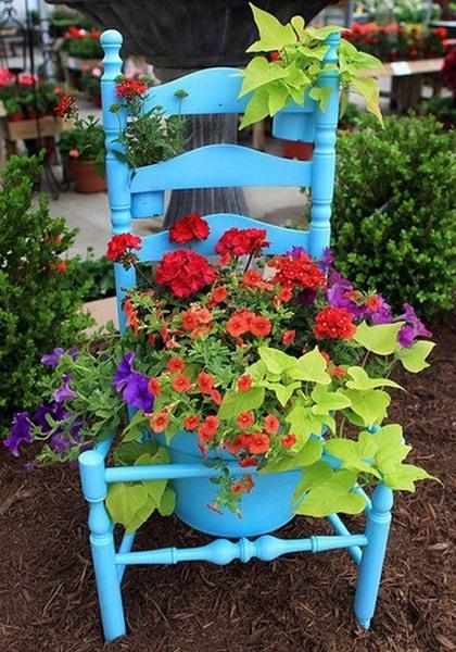 4497432_plantingflowersinchairscolorful4 (420x600, 119Kb)