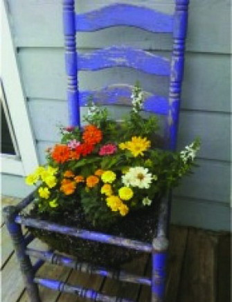 4497432_plantingflowersinchairscolorful11 (335x435, 39Kb)