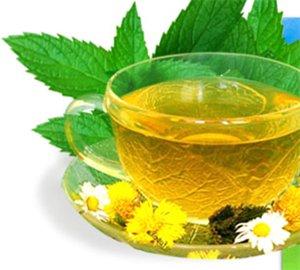 травяной чай (300x270, 19Kb)