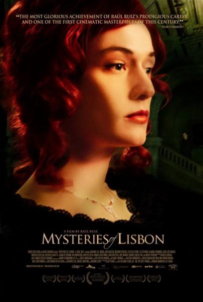 1335899107_1_lissabonskie-tayny__misterios-de-lisboa_2010 (405x600, 45Kb)