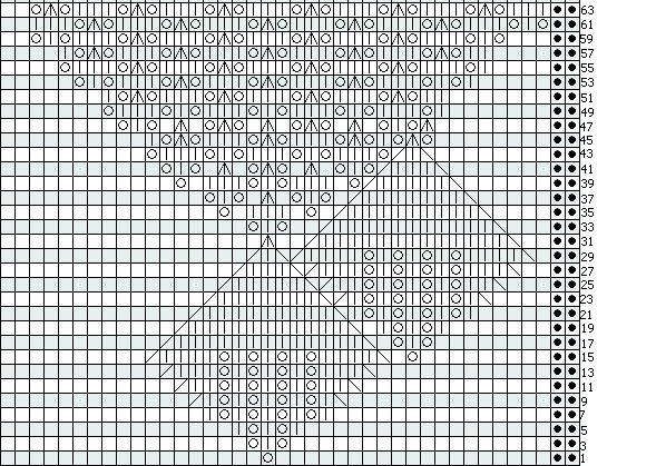 ш4 (598x419, 117Kb)