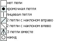 ш6 (242x144, 9Kb)