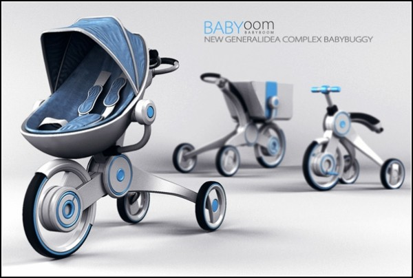 3925073_babyoom_1 (600x404, 49Kb)