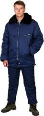 куртка (92x240, 6Kb)