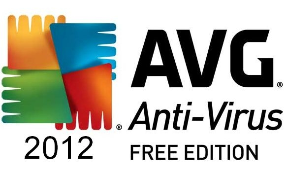 Avg 2012 Free Antivirus Download.