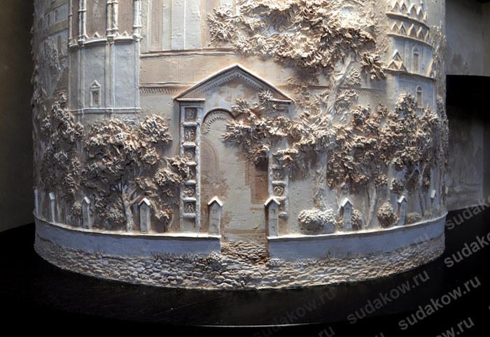 рельефная картина, камин,декор,фактура/3079248_1 (700x482, 125Kb)