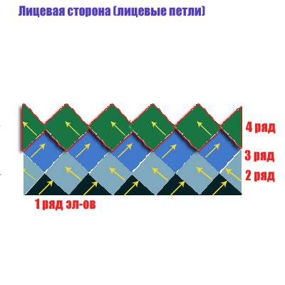 159x24 (400x400, 31Kb)