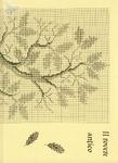 Превью Renato Parolin - Il rovere antico (5) (510x700, 333Kb)