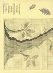 Превью Renato Parolin - Il rovere antico (8) (511x700, 338Kb)