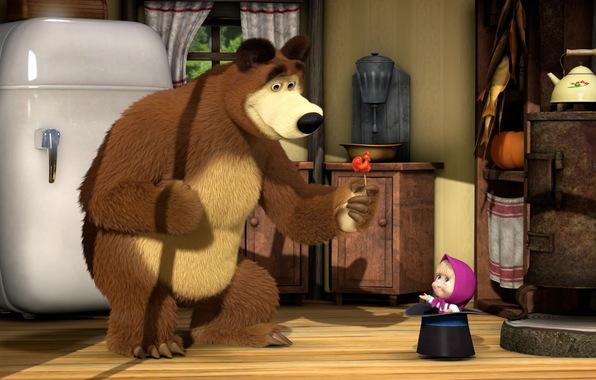 Маша и Медведь/4348076_masha (596x380, 76Kb)