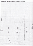 Превью b3 (494x700, 272Kb)