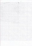 Превью b8 (494x700, 235Kb)