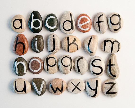 Alphabet (1) (570x456, 80Kb)