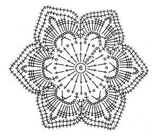 схема цветка (299x269, 61Kb)