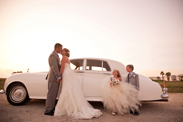 Thermo-Soft рассчитано самое главное в свадьбе Montero базового среднего