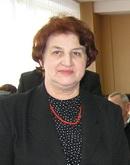 Кузьменко В.Ф (130x165, 25Kb)