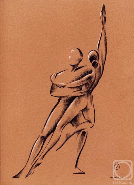 Олег Ильдюков танго-мания 3 (473x650, 50Kb)
