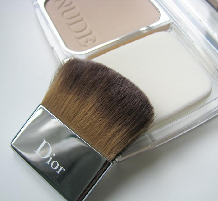 Dior Diorskin Nude/3388503_Dior_Diorskin_Nude_5 (700x646, 345Kb)