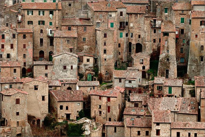 сорано италия фото 1 (700x466, 232Kb)