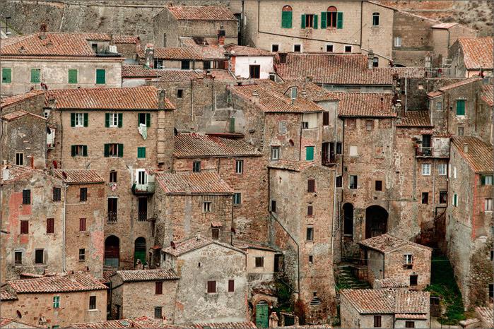 сорано италия фото 3 (700x466, 222Kb)