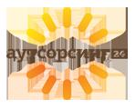 logo_ru (149x120, 19Kb)