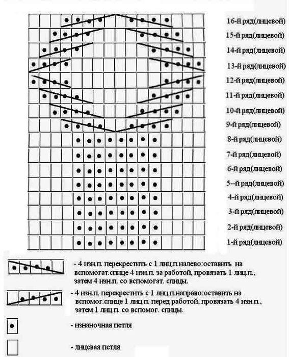 �����-�����-���3 (1) (567x700, 93Kb)