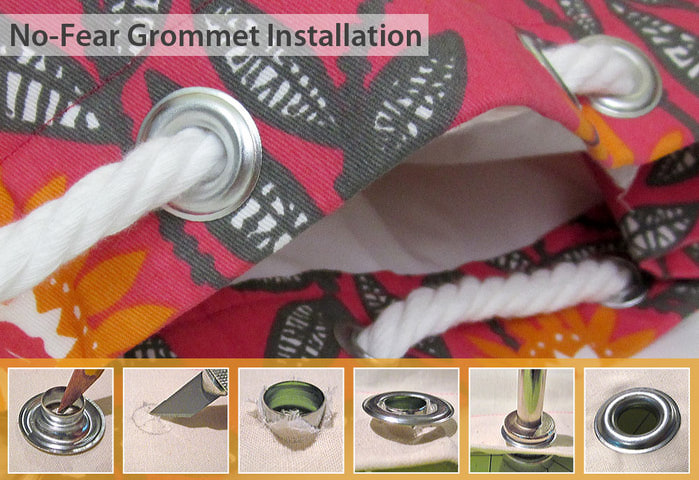 1223-How-To-Metal-Grommets-1 (700x480, 102Kb)