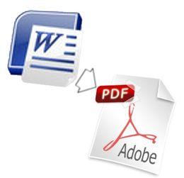 doc-pdf (260x251, 10Kb)
