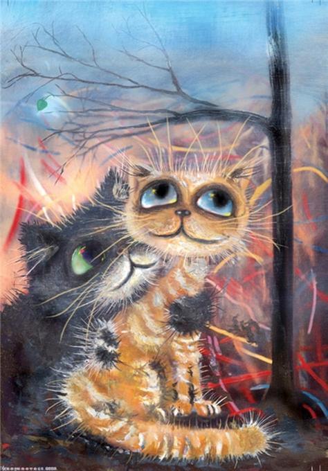 Cat_1 (474x680, 64Kb)